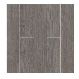 EICHE COLD 4MV 1383*193*7 GRIS