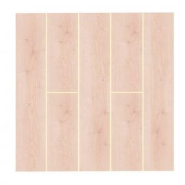 ARCE TORONTO 4MV 1383*244*8 MAPLE