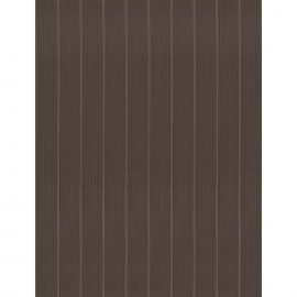 ECODECK 2200*145*21 CHOCOLATE