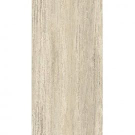 BOSSA TRAVERTINE 60*120 IVORY